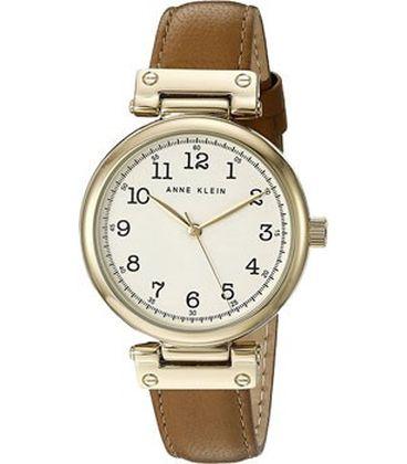 ЧасыAnne Klein 2252CRDT