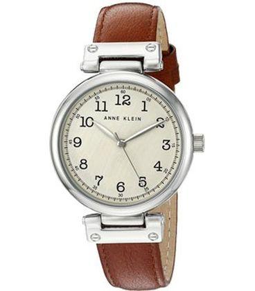 ЧасыAnne Klein 2253CRRU