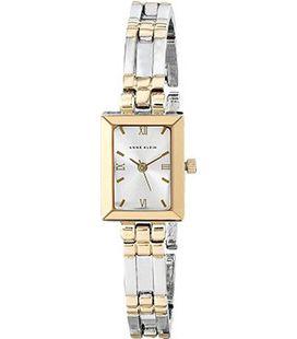 ЧасыAnne Klein 4899SVTT