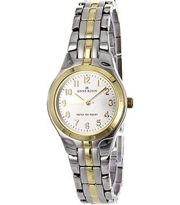 ЧасыAnne Klein 5491SVTT