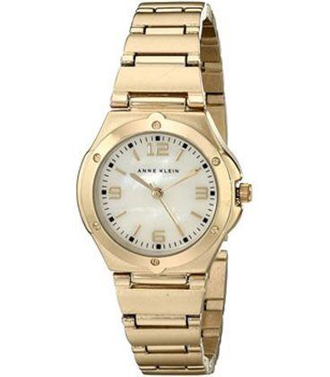 ЧасыAnne Klein 8654MPGB
