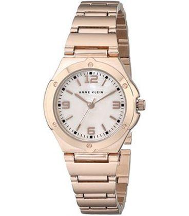 ЧасыAnne Klein 8654RMRG