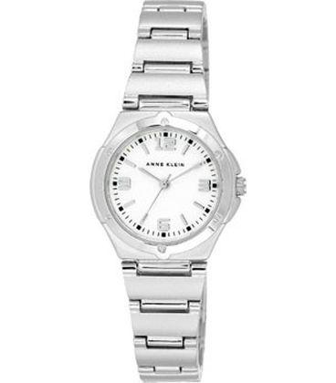 ЧасыAnne Klein 8655MPSV