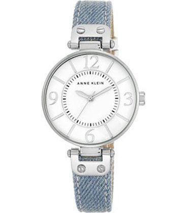 ЧасыAnne Klein 9169WTLD