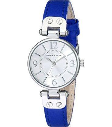 ЧасыAnne Klein 9443SVCB