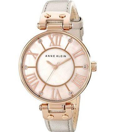 ЧасыAnne Klein 9918RGTP