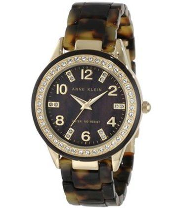 ЧасыAnne Klein 9956BMTO