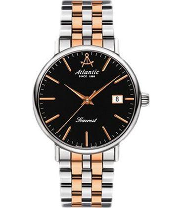 Часы Atlantic 10356.43.61R