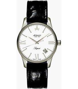 Часы Atlantic 16350.41.25