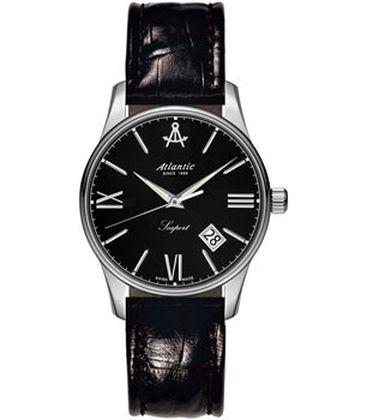 Часы Atlantic 16350.41.65