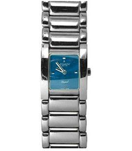 Часы Atlantic 28045.41.51