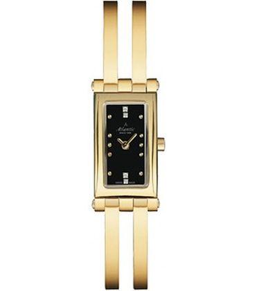 Часы Atlantic 29029.45.65