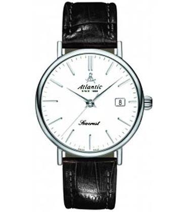 Часы Atlantic 50341.41.11