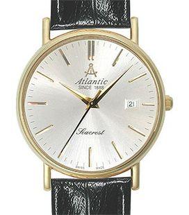 Часы Atlantic 50341.45.21
