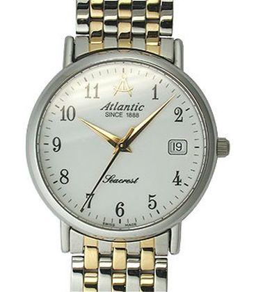 Часы Atlantic 50345.43.13
