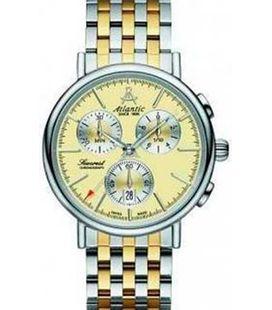 Часы Atlantic 50446.43.31