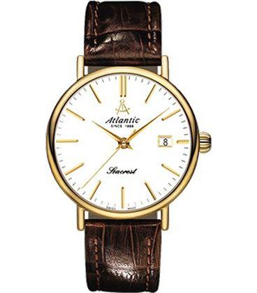Часы Atlantic 50751.45.11