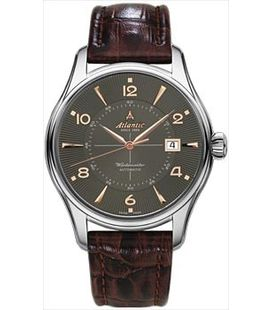 Часы Atlantic 52752.41.45R