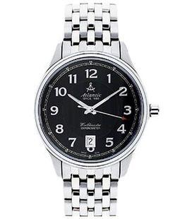 Часы Atlantic 52756.41.63