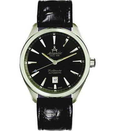 Часы Atlantic 53750.41.61