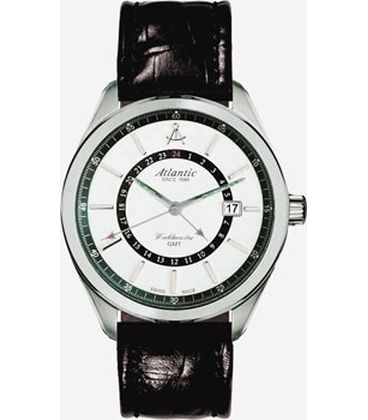 Часы Atlantic 53752.41.21