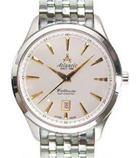 Часы Atlantic 53755.43.21