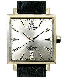 Часы Atlantic 54750.41.21
