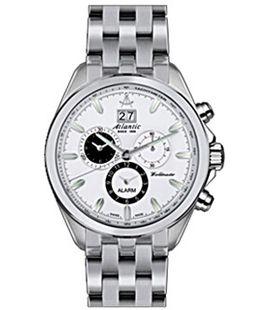 Часы Atlantic 55467.41.21