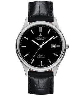 Часы Atlantic 60342.41.61