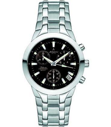Часы Atlantic 63456.41.61