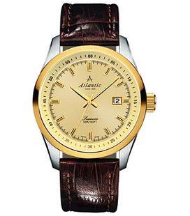 Часы Atlantic 65351.43.31