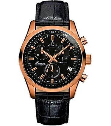 Часы Atlantic 65451.44.61
