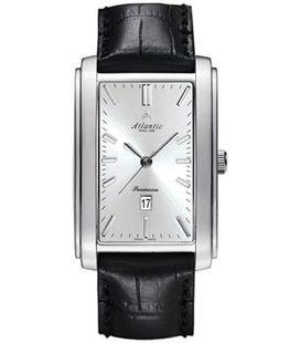 Часы Atlantic 67740.41.21
