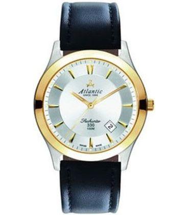 Часы Atlantic 71360.43.21G