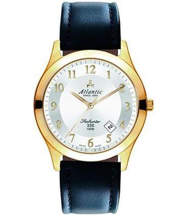 Часы Atlantic 71360.45.23