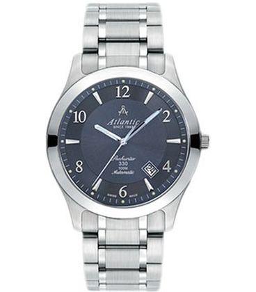 Часы Atlantic 71765.41.45