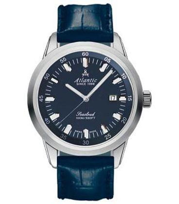 Часы Atlantic 73360.41.51