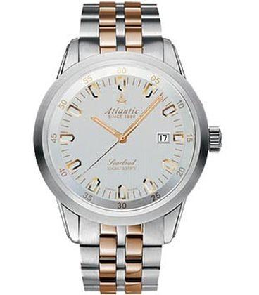 Часы Atlantic 73365.43.21R