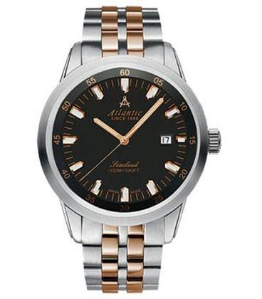 Часы Atlantic 73365.43.61R