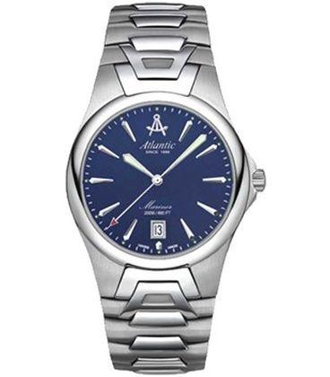 Часы Atlantic 80775.41.51