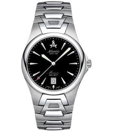 Часы Atlantic 80775.41.61