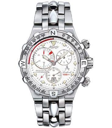 Часы Atlantic 88489.41.16