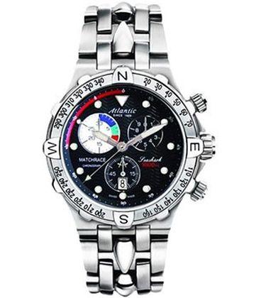 Часы Atlantic 88489.41.63