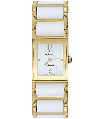 Часы Atlantic 92045.55.15