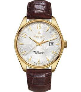 ЧасыAtlantic 11750.45.25G