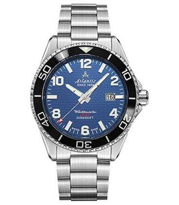 ЧасыAtlantic 55375.47.55S
