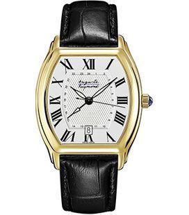 ЧасыAuguste Reymond AR2750.4.560.2