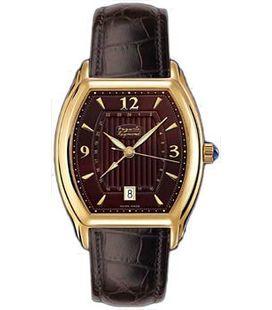 ЧасыAuguste Reymond AR2750.4.850.8