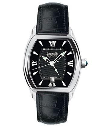 ЧасыAuguste Reymond AR2750.6.280.2