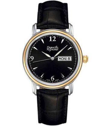 ЧасыAuguste Reymond AR323610.241